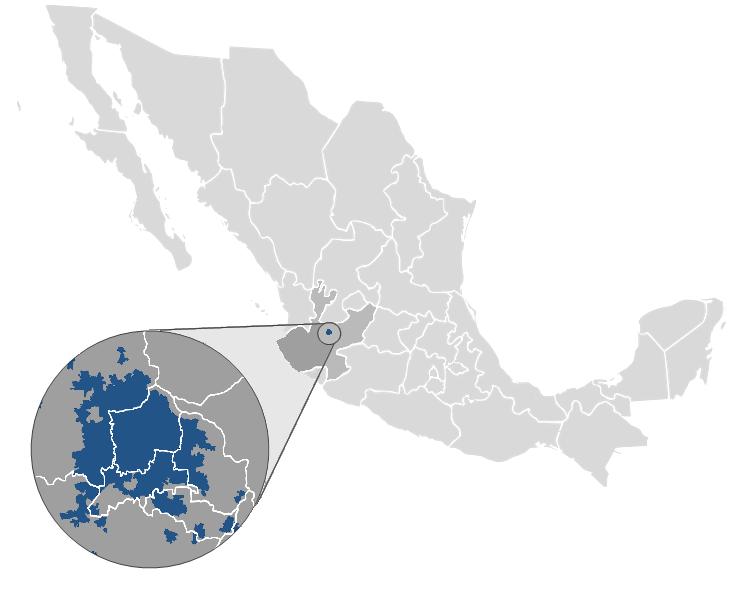 zonamguadalajara1.png